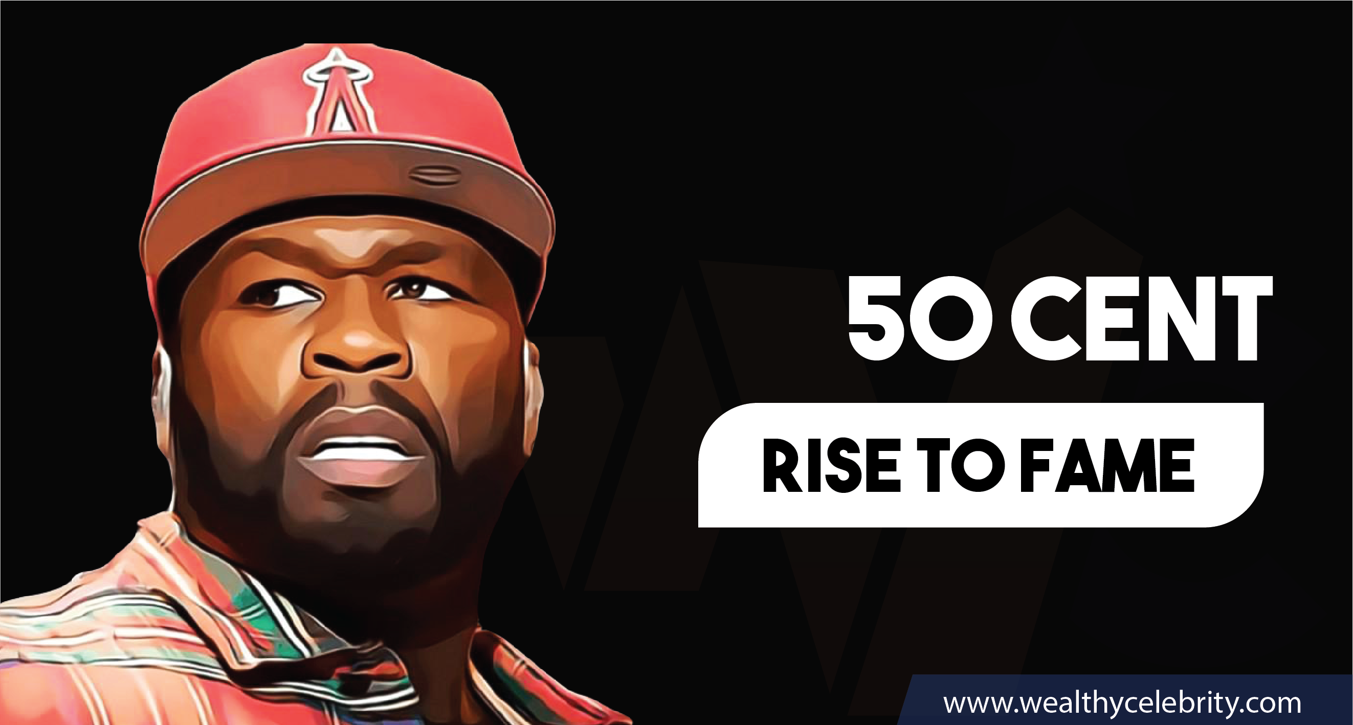 50 Cent_Rise to Fame