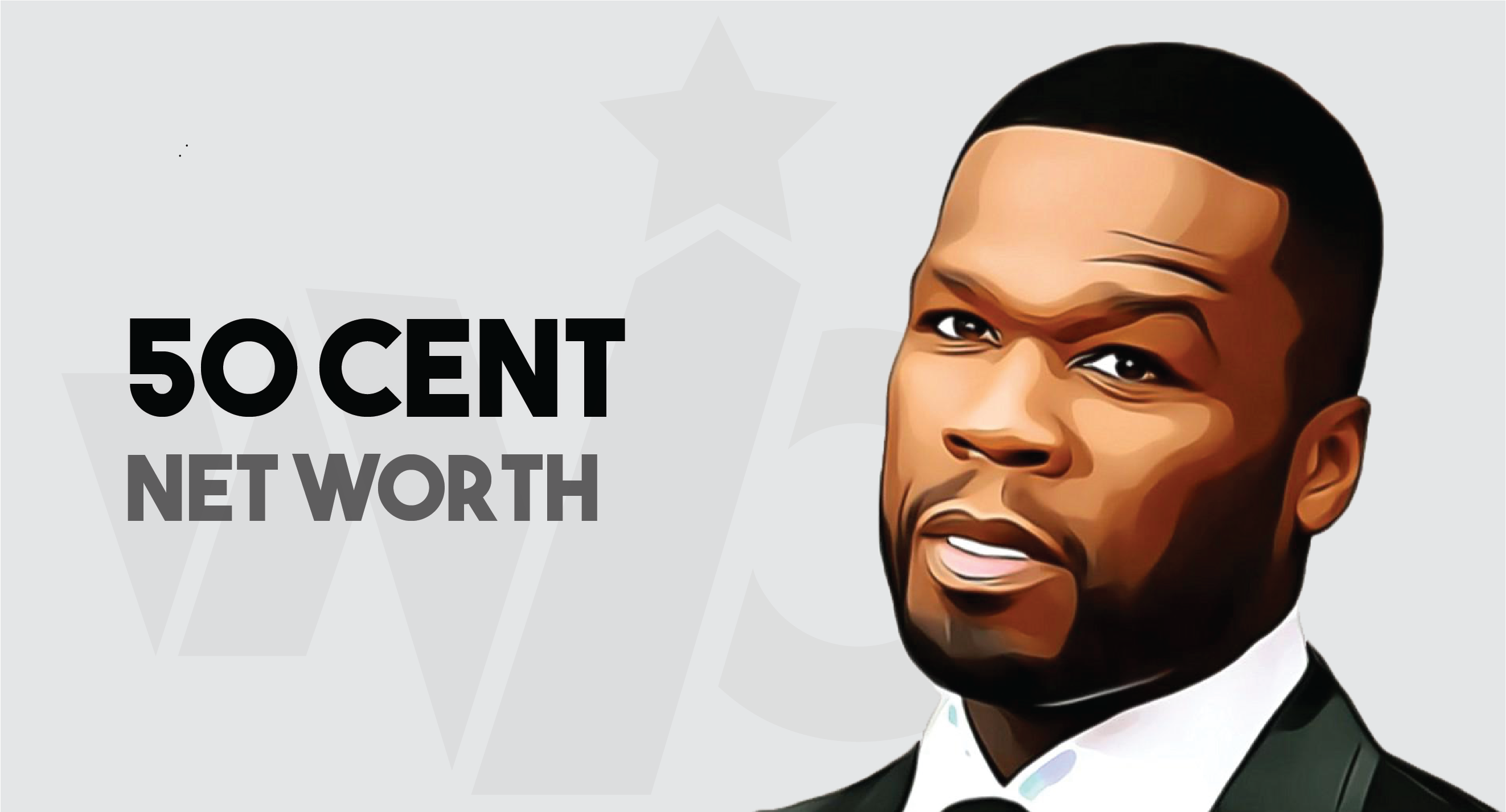 50 Cent_Net worth