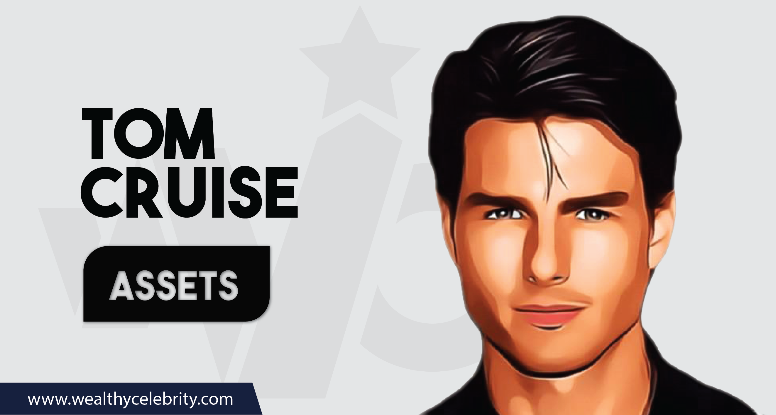 Tom Cruise_Assets