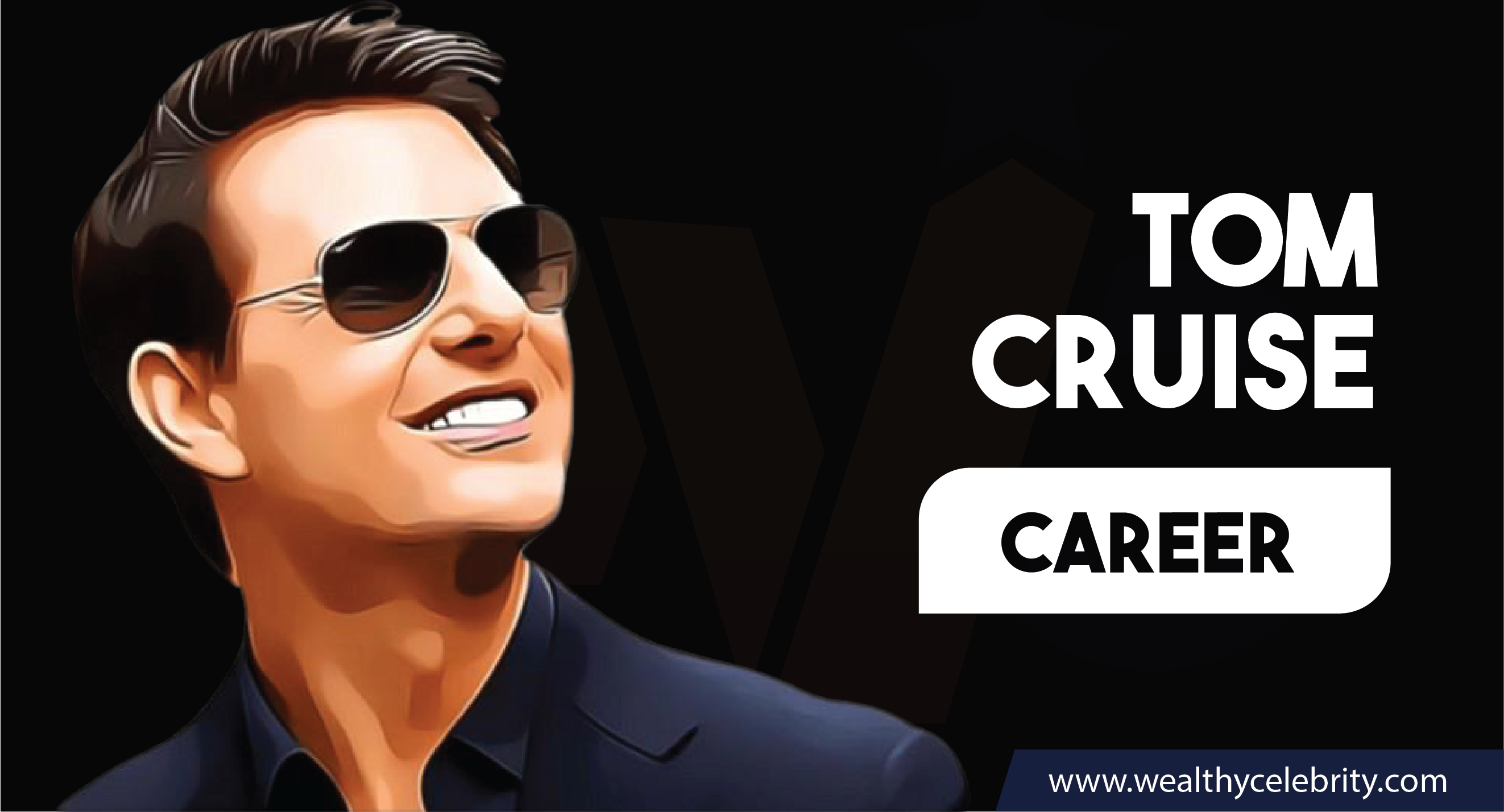 Tom Cruise_Career