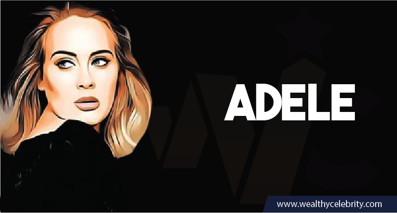 Adele vocal cord surgery