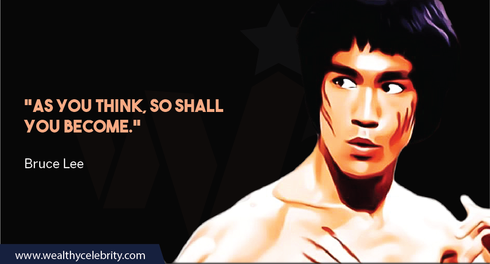 Bruce Lee Quotes_16