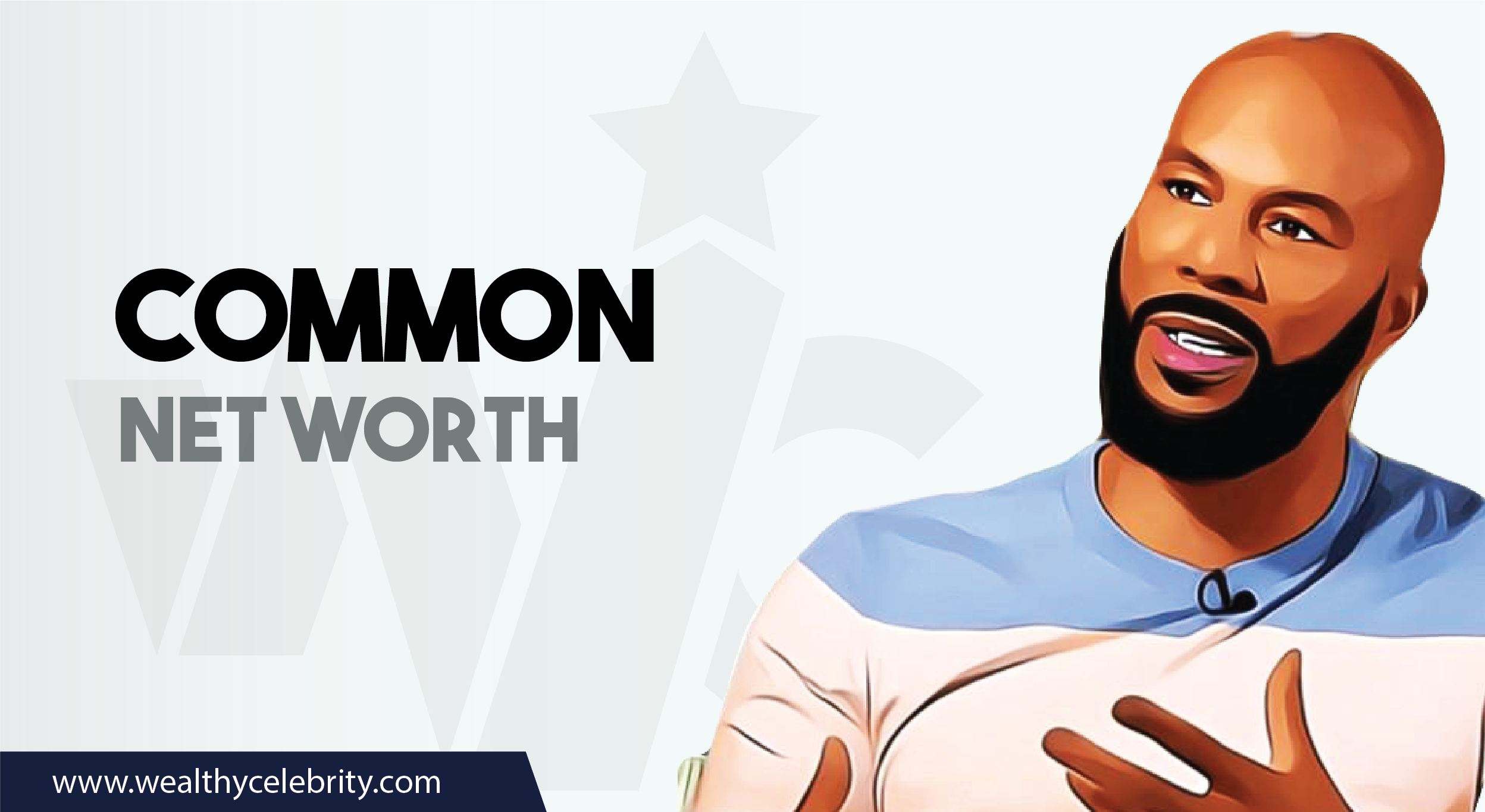 Common_Net Worth