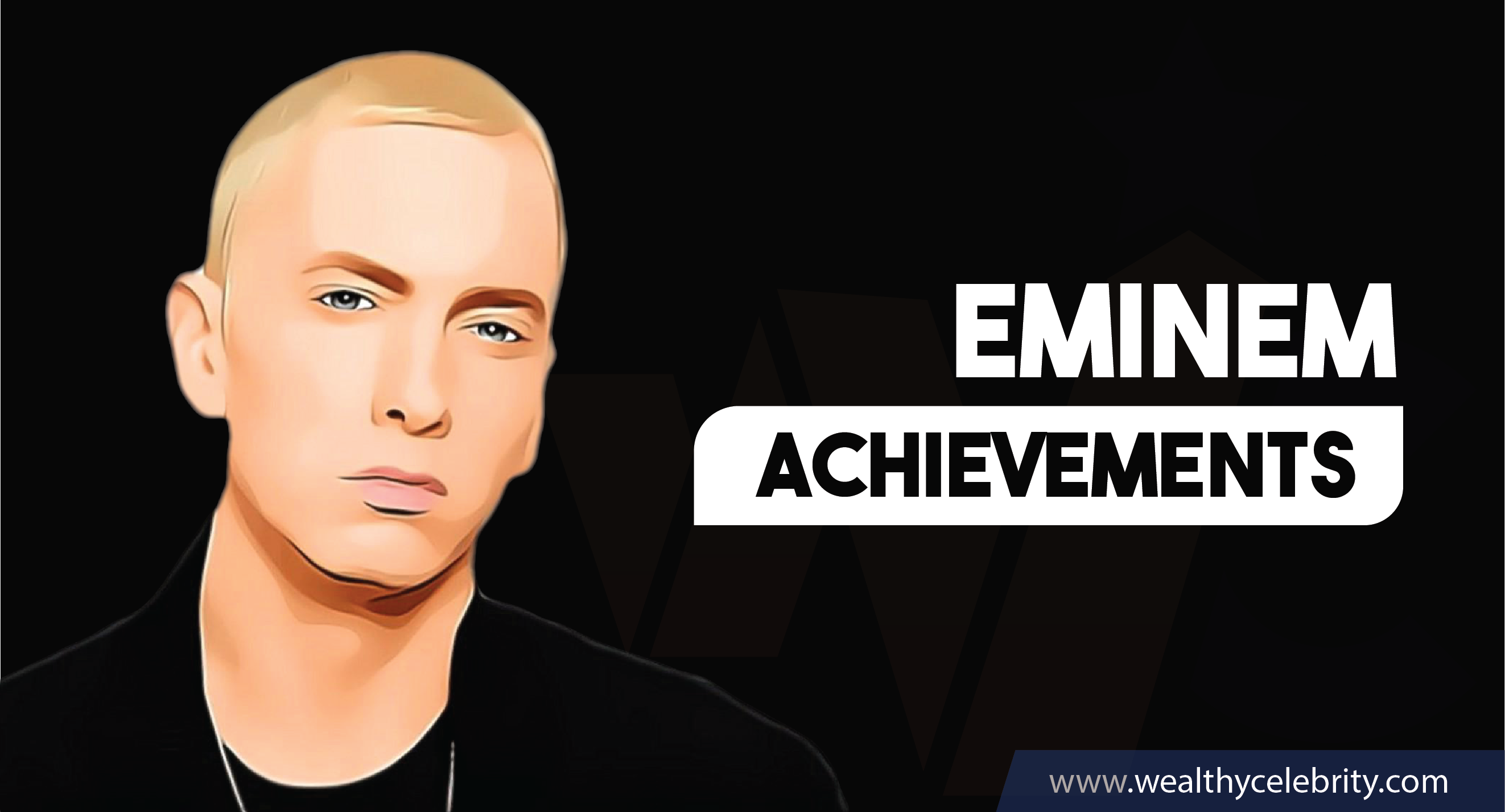 Eminem_Achievements