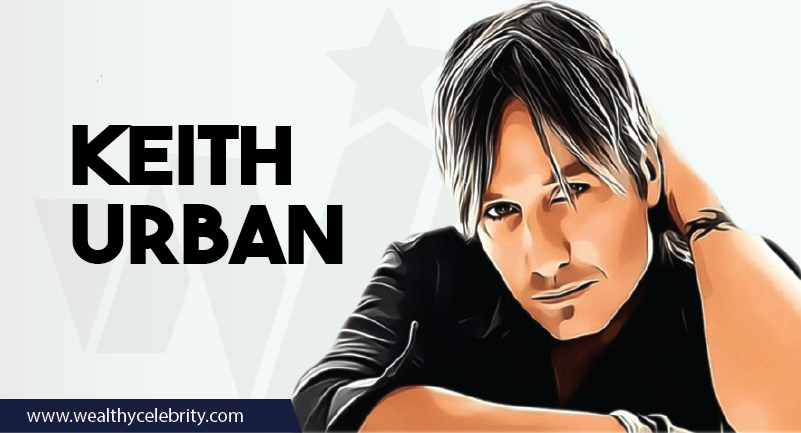 Keith Urban vocal cord surgery