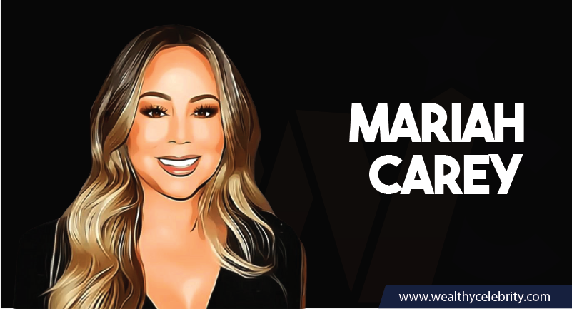 Mariah Carey vocal cord surgery