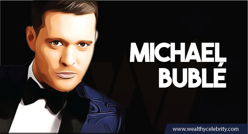 Michael Buble vocal cord surgery