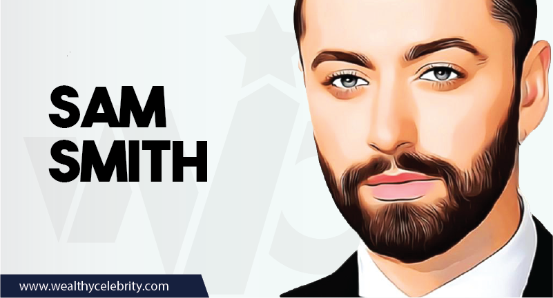 Sam Smith vocal cord surgery