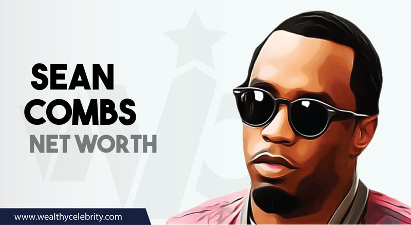 Sean-Combs-Diddy_Net-Worth