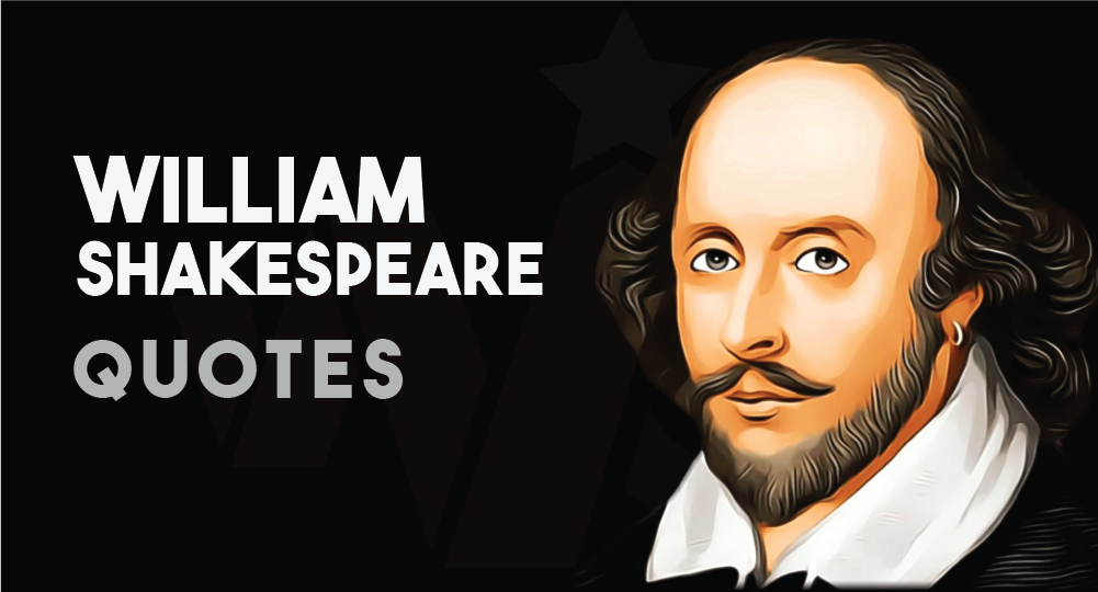 William Shakespeare_Quotes_10