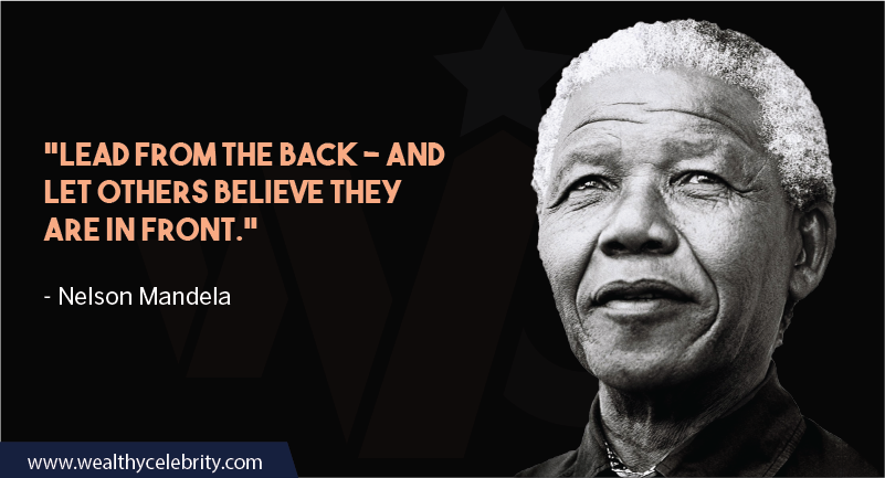 Nelson Mandela Quotes about leadership_1