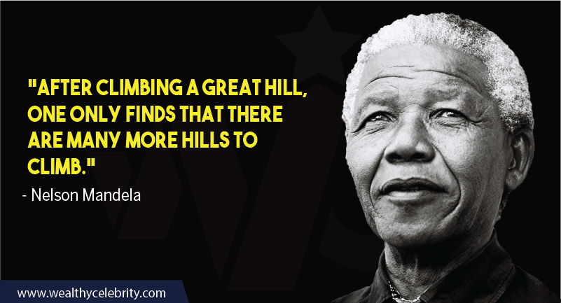 Nelson Mandela Quotes about leadership_2