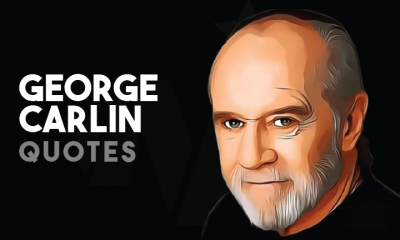 George Carlin - Quotes