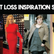 Celebrity Wright Loss Inspirational Stories
