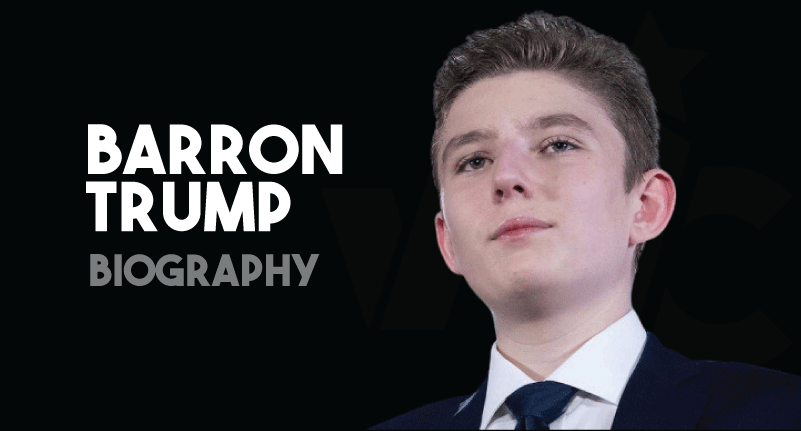 Barron-Trump-Net-Worth,-Age,-Height,-Wiki,-Pictures-And-Biography