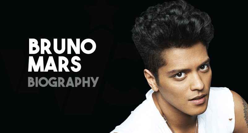 Bruno-Mars-Net-Worth,-Age,-Height,-Songs,-Wife,-Bio-And-Wiki