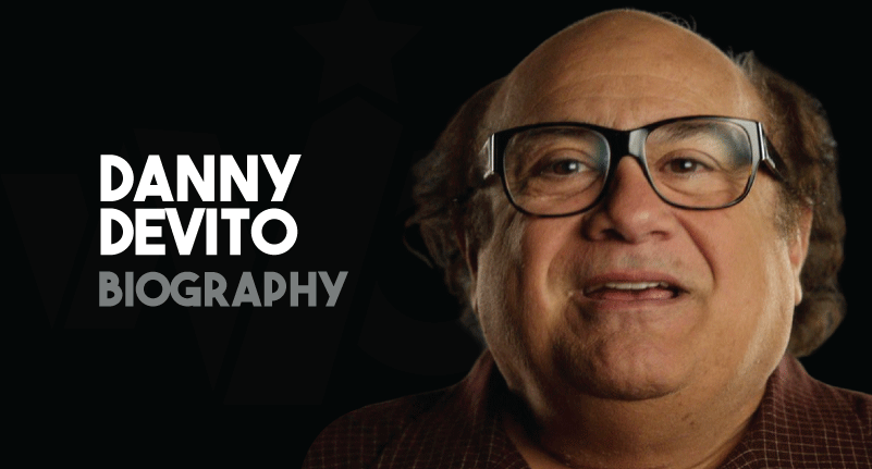 Danny-Devito-Net-Worth,-Height,-Wife,-Movies-And-Biography