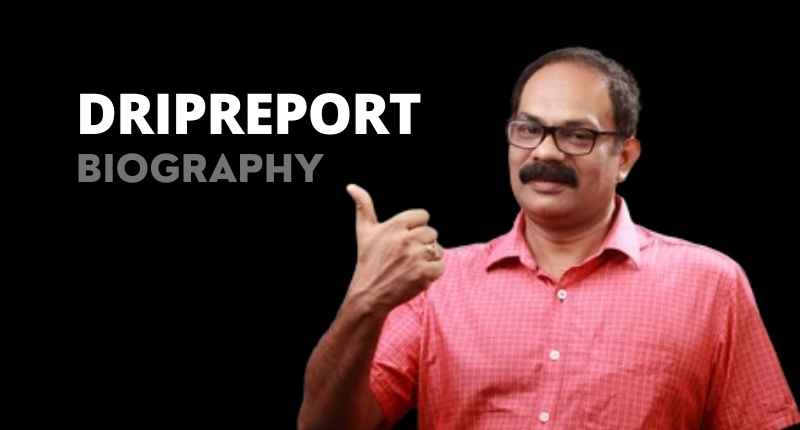 DripReport Net Worth, Face, Age, Songs, Real Name And Wiki
