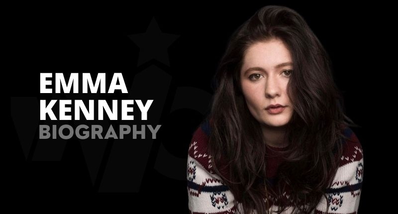 Emma Kenney Net Worth, Age, Weight, Parents, Pictures And Bio