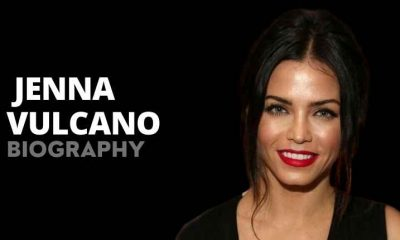Jenna Vulcano Net Worth, Daughter, Age, Sister, Spouse And Biography