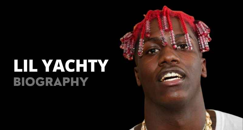 Lil Yachty Net Worth, Songs, Age, Height, Girlfriend, Cars And Bio