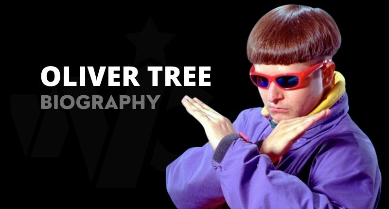Oliver Tree Net Worth, Hair, Age, Height, Family And Wiki