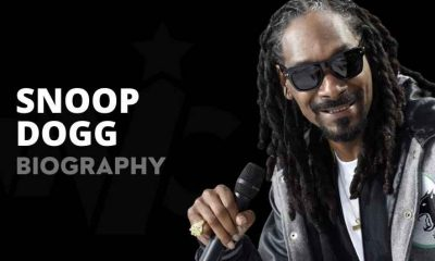 Snoop Dogg Net Worth, Age, Religion, Wife, Son, Height And Wiki
