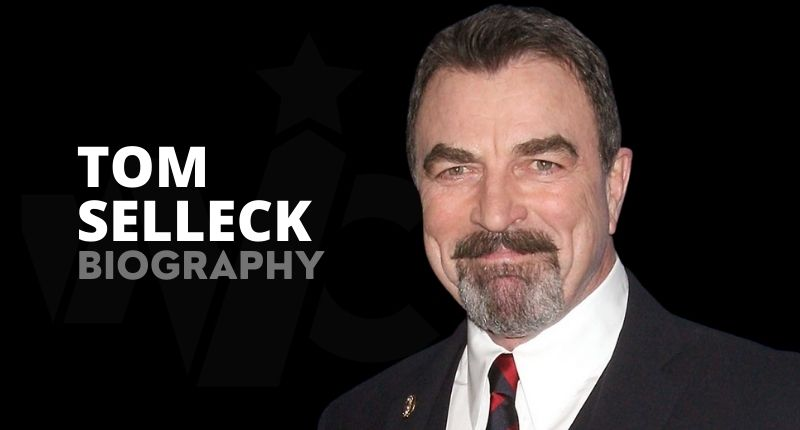 Tom Selleck Net Worth, Wife, Age, Daughter, Height And Wiki